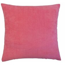 Rafiya Outdoor Throw Pillow