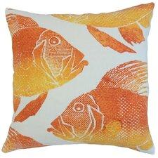 2017 Sale Jace Outdoor Throw Pillow