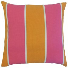 Taifa Outdoor Throw Pillow