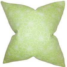 Good stores for Hagar Floral Throw Pillow
