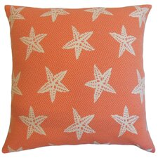 Macawi Outdoor Throw Pillow