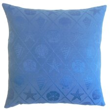 Naeva Outdoor Throw Pillow