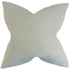 Gilberte Outdoor Throw Pillow