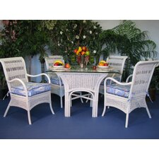 Regatta 10 Piece Dining Set