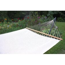 Purchase Sunbrella Quick Dry Hammock