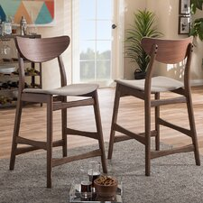 dining table walmart usa images
