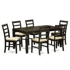 parsons dining room chairs clearance gallery