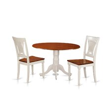 dining room table sets indianapolis images