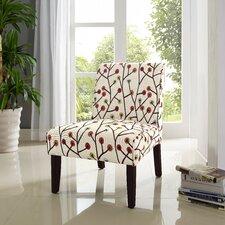 Teagan Parsons Chair