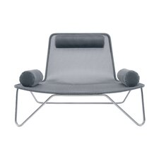 Comparison Dwell Lounge Chair