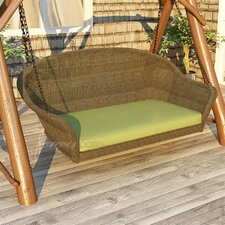 Rockport Porch Swing