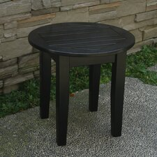 Seabrook End Table