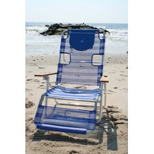 Great Reviews 3 in 1 Beach Chair