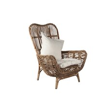 Looking for Round Back Rattan Chair