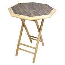 Today Sale ly Side Table patio furniture covers costco