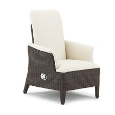 Bliss Reclining Living Arm Chair