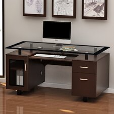 Arria Executive Desk