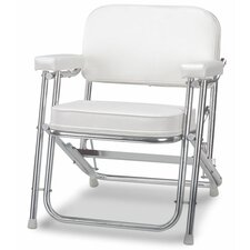 Wise Offshore Folding Chair