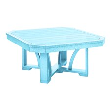 St Tropez Coffee Table