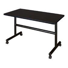 Kobe Training Table with Wheels