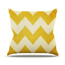 #2 1932 Outdoor Throw Pillow