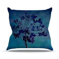 Looking for Grapesiscle Outdoor Throw Pillow