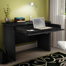 Work ID Writing Desk