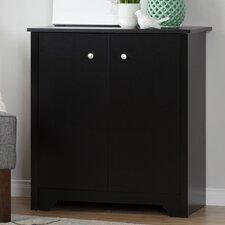 Vito Door Storage Cabinet