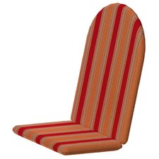 Looking for Bravada Outdoor Adirondack Chair Cushion