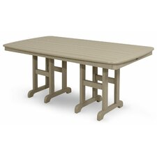 Yacht Club Dining Table