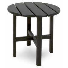 Classics Side Table