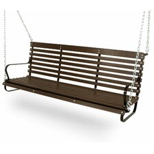 Good stores for Vintage Porch Swing