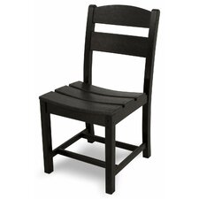 Great Reviews Classics Dining Side Chair