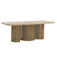 Aviano Dining Table