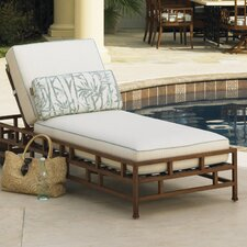 2017 Sale Ocean Club Resort Chaise Lounge