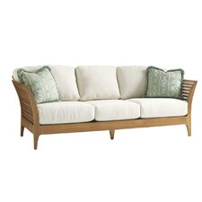 Reviews Tres Chic Sofa