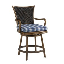 Island Estate Lanai Bar Stool