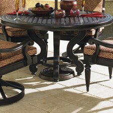 Herry Up Kingstown Sedona Dining Table