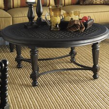 Purchase Kingstown Sedona Coffee Table