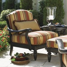 Kingstown Sedona Lounge Chair