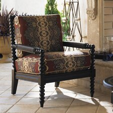 Modern Kingstown Sedona Deep Seating Chair