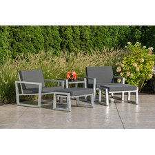 Sale Vero 5 Piece Lounge Seating Group