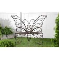 Garden Butterfly Chair