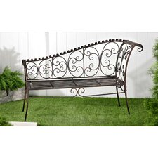 Read Reviews Garden Bench