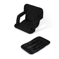 Portable Seat Chair Cushion