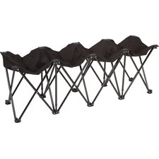 Great Reviews Portable Sport Bench