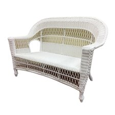 Purchase Madison Loveseat