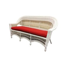 Great Reviews Madison Sofa with Cushion