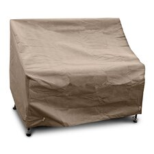 KoverRoos? III Bench / Glider Cover