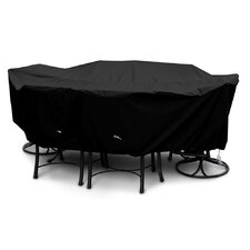 Weathermax? Dining Set Cover